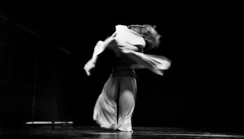 Photo: Bimala Naysmith