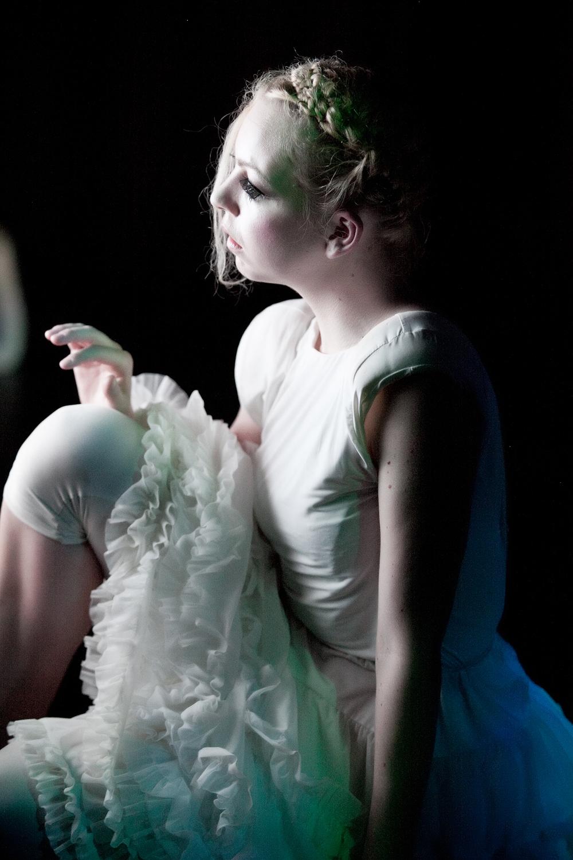 Photography: Karen Scheffers