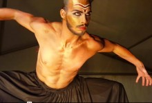 'Hanuman' preview of the second act