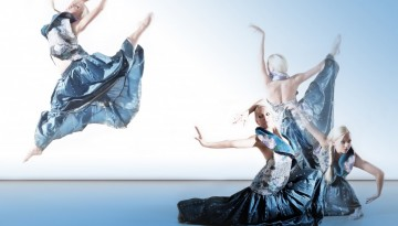 2012 – 'Mohini' by Karen Scheffers feat. Airfashion