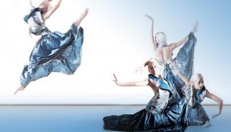 2012 – 'Mohini' by Karen Scheffers feat. Airfashion