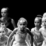 Balletschool Marut