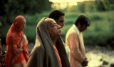 'Patita Pavana', a tribute to Srila Prabhupada