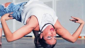 © Dephoid | Alexander van der Linden Dance Photography | New Dance Studios