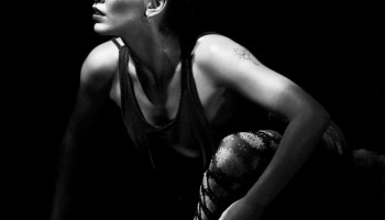 Karen Scheffers Photography