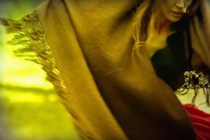 "Official EDM remix of ""Shri Radhe"" by SriKaloGY"