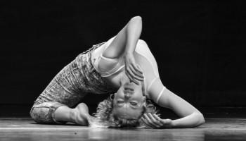 Annlydie Groenen - by Ruth Henzen