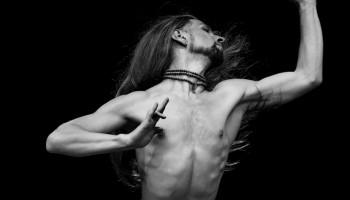 © Dephoid   Alexander van der Linden Dance Photography   New Dance Studios