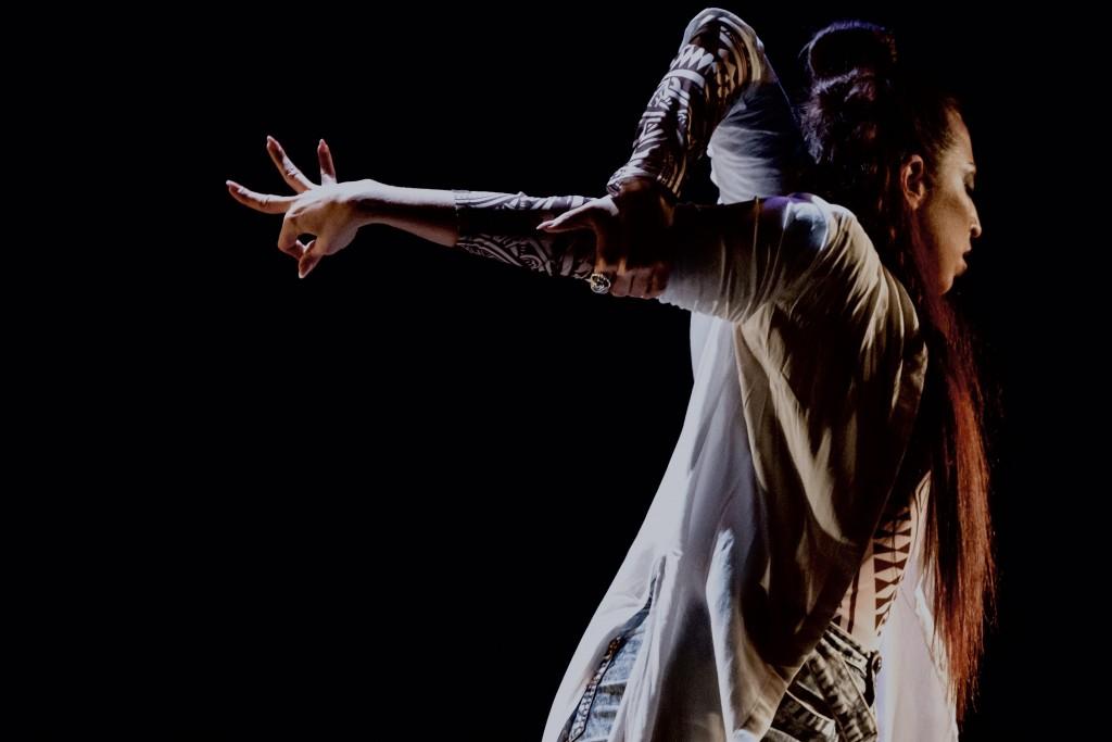 samadhi dance company-avod-onbewerktefotos-3845