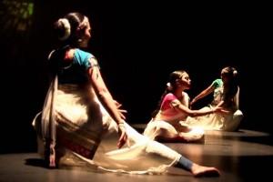 Festival 'The Art of Rabindranath Tagore' by Saraswati Art