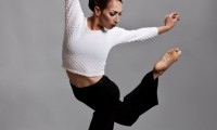 Lyrical Summer Dance Intensive 2018