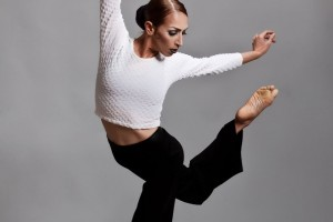 Lyrical Summer Dance Intensive 2018 'Balance'