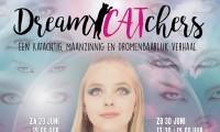 Annual Academy Performance 'DreamCATchers' by Balletschool Marut Jorquera