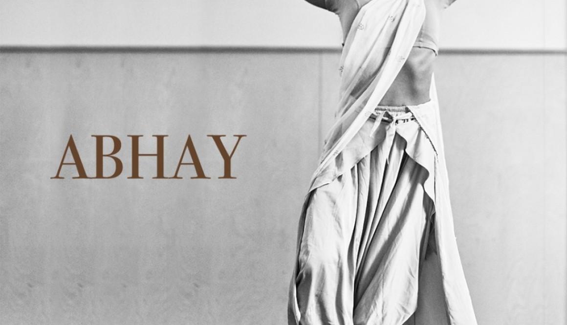 2019 – 'ABHAY'