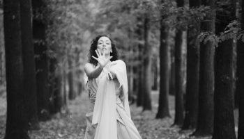 'Hard Heart' by Keli feat. Samadhi Dance Company