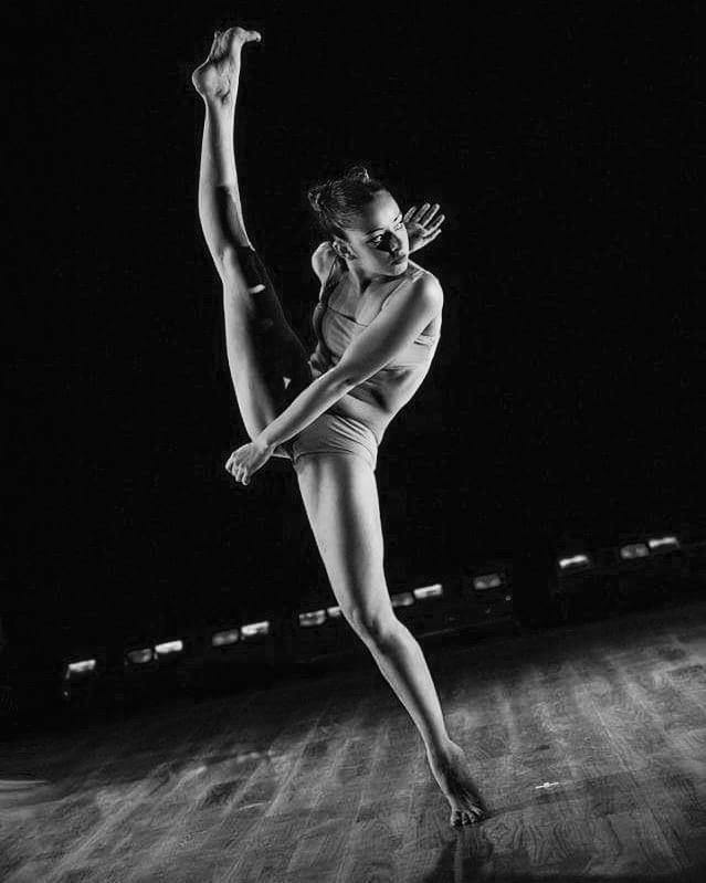 Dancers 2021
