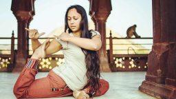Cintãmani Yoga