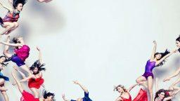 Spotlight School of Dance UK