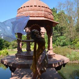 Mantraprema/ Janeshwar Das